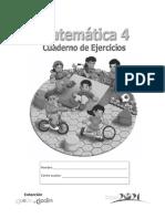 PRAXIAS-BUCOFACIALES