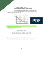 calculo taller 1