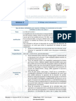 M3A1BD1 - Documento de Apoyo. Actividad 1 f