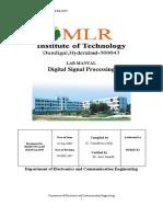DSP LAB MANUAL NEW MLR15.pdf