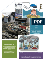 Cont Acustica y Aire-economia Ambiental