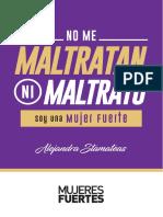 No_me_maltratan_ni_maltrato_mujeres_fuertes.pdf