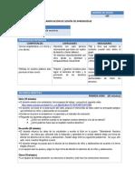 FCC1-U6-SESION 06.docx
