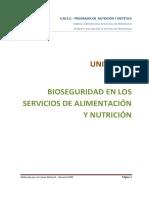 UNIDAD IV BIOSEGURIDAD.pdf