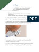 La cirugía maxilofacial.docx