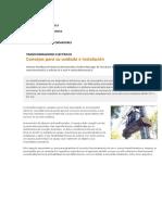 logistica cadenas de suministro.docx
