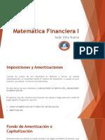 10 IMPOSICIONES Y AMORTIZACIONES.pdf