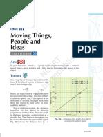 CBSE Science Lab Manual - Class 9 - Module 4