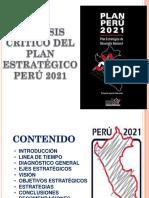 244622513-ANALISIS-PLAN-BICENTENARIO-2021-PERU-pptx.pptx