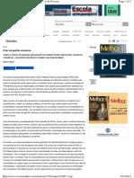 Pilar Da Gestão Moderna (Www.revistamelhor.com.Br)