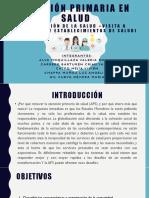 Promoción de La Salud-seminario Salud Pública