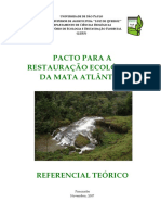 Documento Geral PACTO