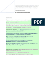 DISPERSIONES.docx