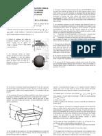 Repaso Aplicaciones Integral 2012 (1)