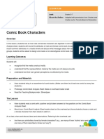 Lesson_Comic_Book_Characters.pdf