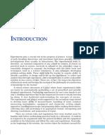 CBSE Science Lab Manual - Class 10 - Module 1