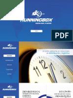 Presentación-Runningbox1_