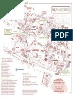 Peta Kampus - Campus_map_4