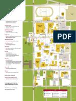 Peta Kampus - Campus_map_6