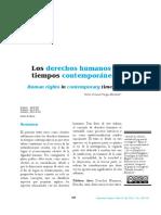 5337-Texto del artículo-12557-1-10-20160904.pdf