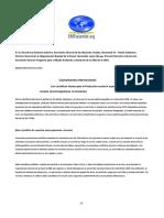 International EMF Scientist Appeal.en.Es Español