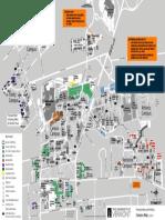 PETA KAMPUS - Campusmap_parking