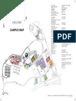 Peta Kampus - Campus-map_4