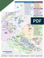 Peta Kampus - Campus-map_3
