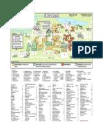 PETA KAMPUS - Campus-Map_2.pdf