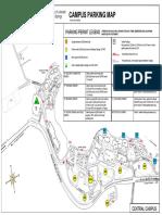 Peta Kampus - Campus_map_2016