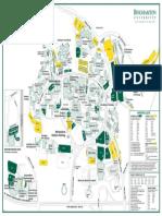 Peta Kampus - Campus_map_7