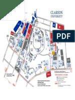 Peta Kampus - Campus-map_6