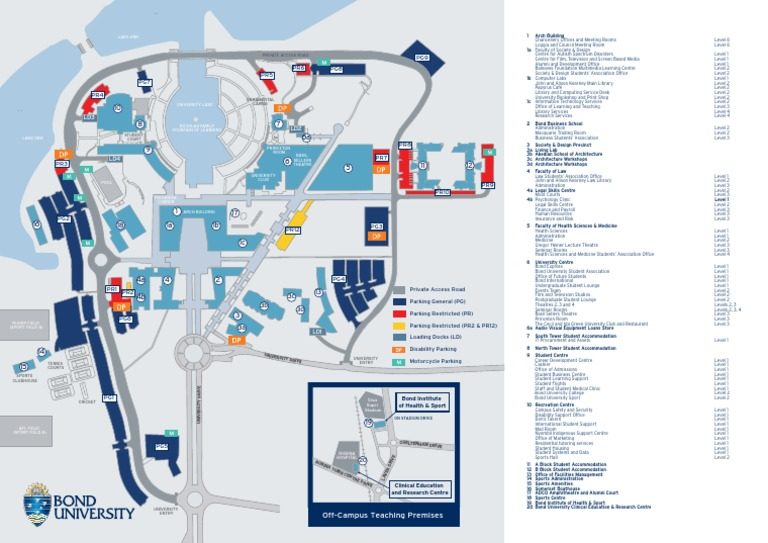PETA KAMPUS Campus Map With Parking | Further Education ... on uw-madison campus map, vsu campus map, iona campus map, rider campus map, marquette campus map, central state university campus map, southern ct state university campus map, penn campus map, western connecticut state university campus map, yale campus map, williams college campus map, northern kentucky university campus map, csus campus map, new mexico state university campus map, wiu campus map, cal state campus map, georgia southern university campus map, sacred heart campus map, university of hartford campus map, ecsu campus map,
