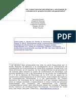 Discriminacion Social (2010).pdf