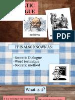 Socratic Dialogue001