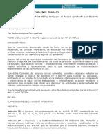 Decreto351-79
