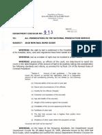 DC013-2018MAR 2018 New Bail Bond Guide dtd 08 Mar 2018.pdf