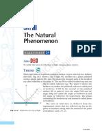 CBSE Science Manual - Class 10 - Module 4
