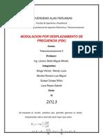 188803807 Modulador y Demodulador FSK 1