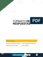 Camila_Pizarro _ Evolución Histórica de La Administración y Las Escuelas de Pensamiento Administrativo