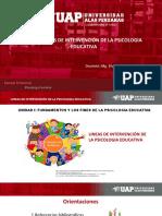 Sesion 2 PS. Edu.pdf