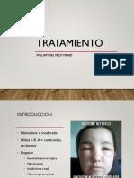 Tratamiento SN