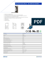 UD-400212CU