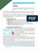 Geografia_Regional_de_Panama.docx
