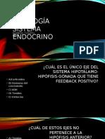 ayudantafisioendocrino-140401220248-phpapp02.pptx
