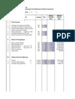 Analisa Pembuatan Jembatan Sementara.xlsx