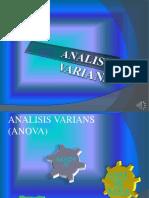 ANALISI VARIANS.pptx