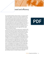 2. Energy Demand and Efficiency.pdf
