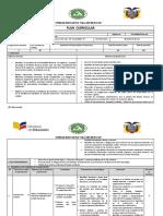 """Tercer Año de Bachillerato Técnico en Servicios, FIP. Contabilidad """"B"""" Contabilidad-Bancaria"""