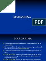 9-GyA-MARGARINA.